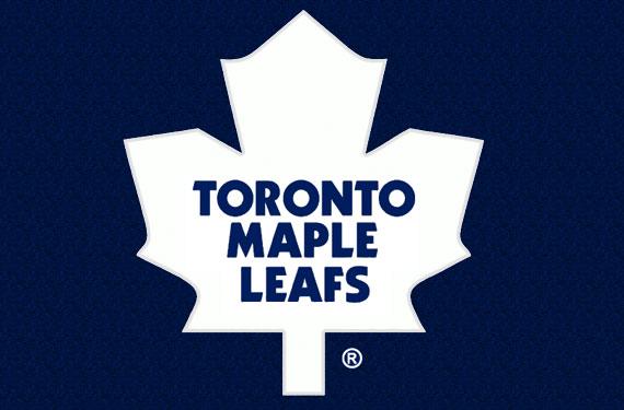 leafs logo