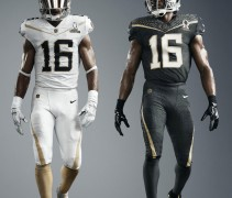 nfl pro bowl uniforms large