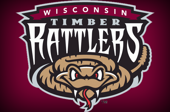 Snake, Rattle, and Roll: The Story Behind the Wisconsin Timber Rattlers