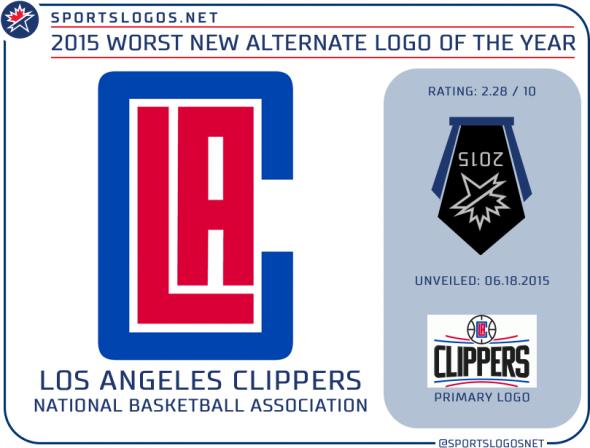worst alternate logo 2015