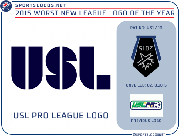 worst league logo 2015