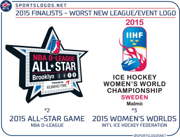 worst new league logo 2015