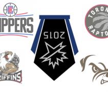 worst new logos 2015 feat