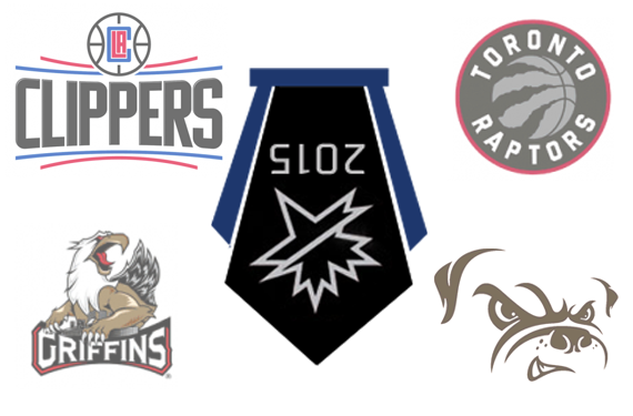 As Rated By You: The Worst New Logos of 2015