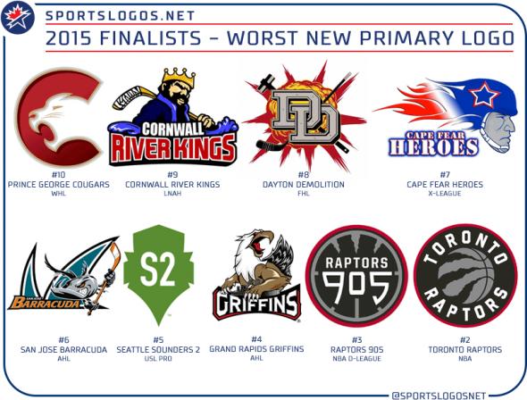 worst primary logo finalists 2015
