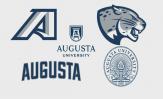 Augusta University f