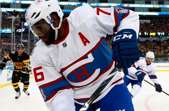NHL Throwback Uniform News  Sharks 06ade8f692d