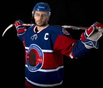 IceCaps Tribute
