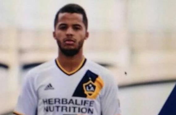 LA Galaxy and NYCFC both have 2016 kits leaked