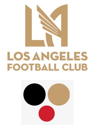 LAFC 1