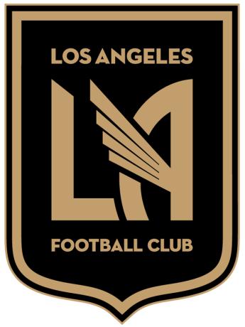 LAFC 2