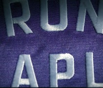 Leafs Logo Teaser