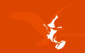 Miami_Seahawks_logo