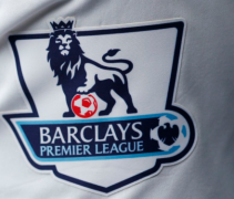 Premier League logo f