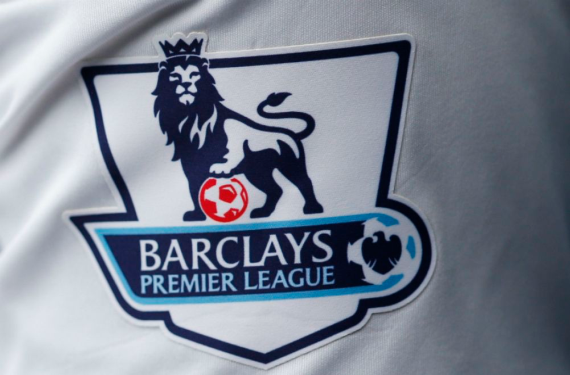 Premier League will get rid of lion as part of rebrand