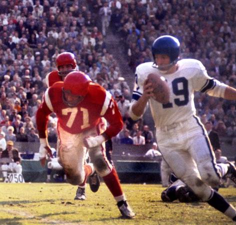 Pro Bowl 1950 2