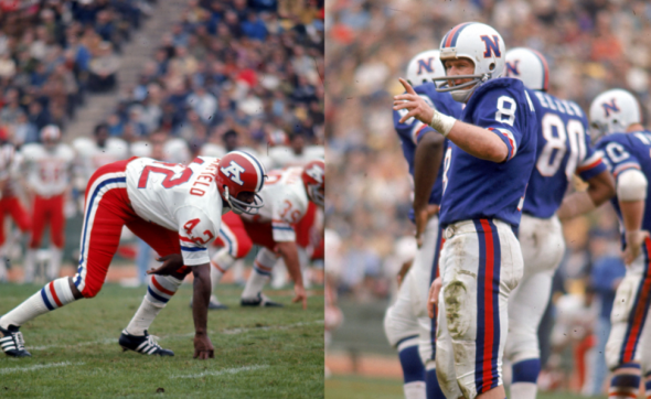 Pro Bowl 1970 2