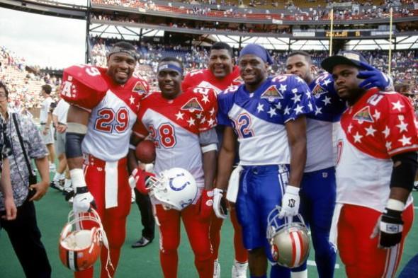 Pro Bowl 1990 2