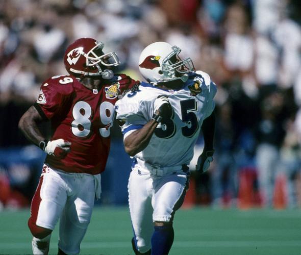 Pro Bowl 1990 3