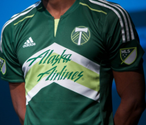 Timbers 2016 crest f