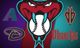 diamondbacks-header