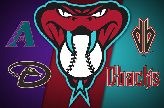 A Brand with Some Bite: The Story Behind the Arizona Diamondbacks