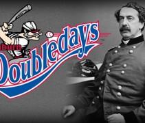 doubledays-header