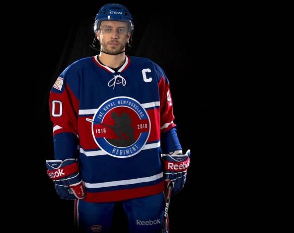icecaps jersey 2