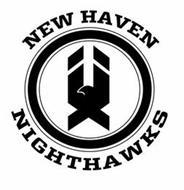 new-haven-nighthawks-86593165