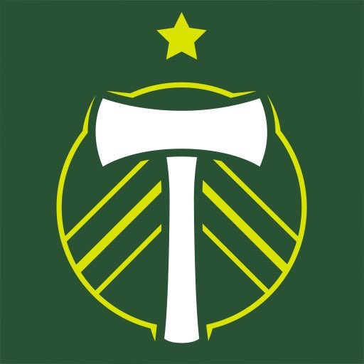timbers-2016-crest-2.png