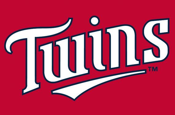 79 best Minnesota Twins images on Pinterest