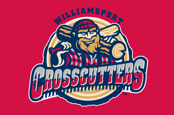 Crosscutters-Header