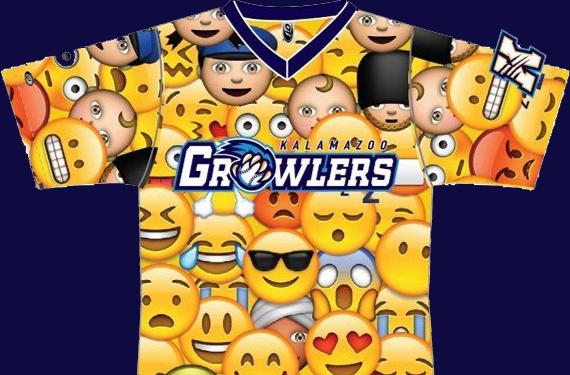 Growlers-Header