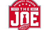 JLA Final Season Logo