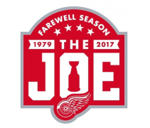 JLA Final Season Logo