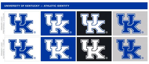 Kentucky logo 2016 1