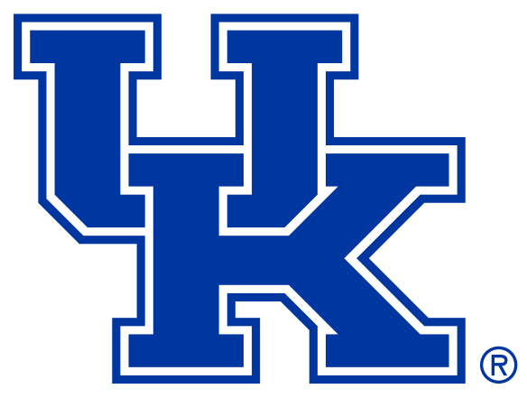 Image result for Kentucky logo