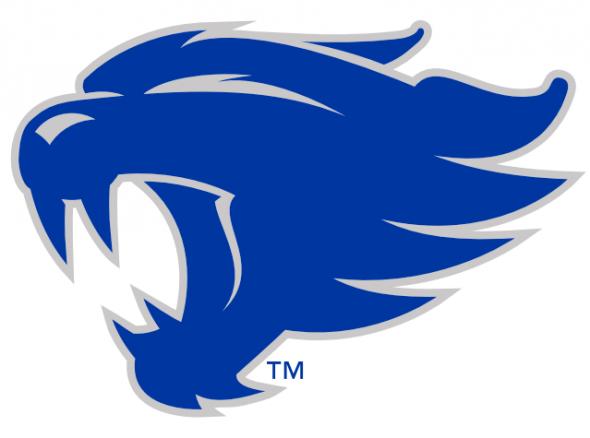 Kentucky logo 2016 4