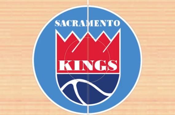 Kings alternate court f