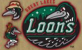 Loons-Header