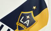 MLS Stars f