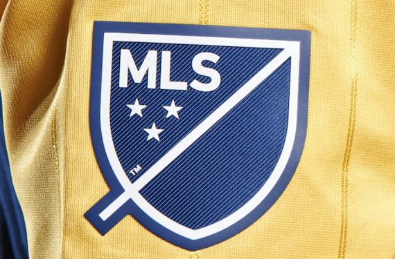 Catching up with 2016 MLS kit releases