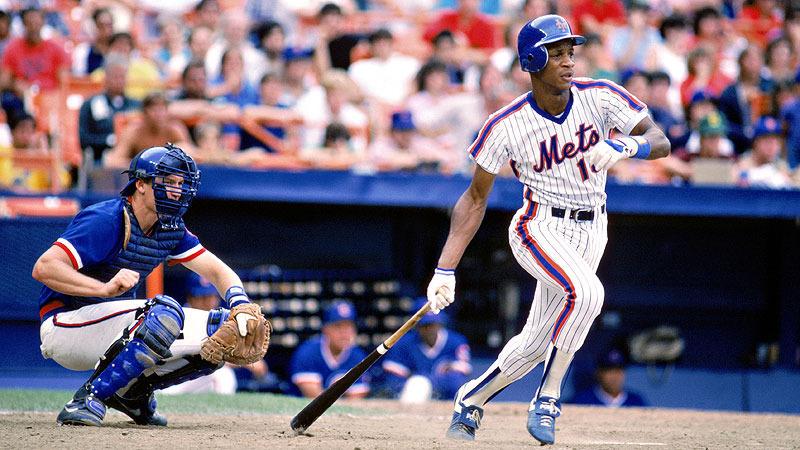 Mets-1986-1.png