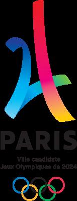 Paris_2024