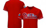 Phillies-red-header