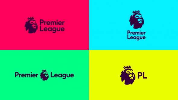 Premier League 2016 2