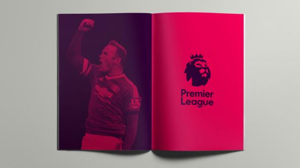 Premier League 2016 4