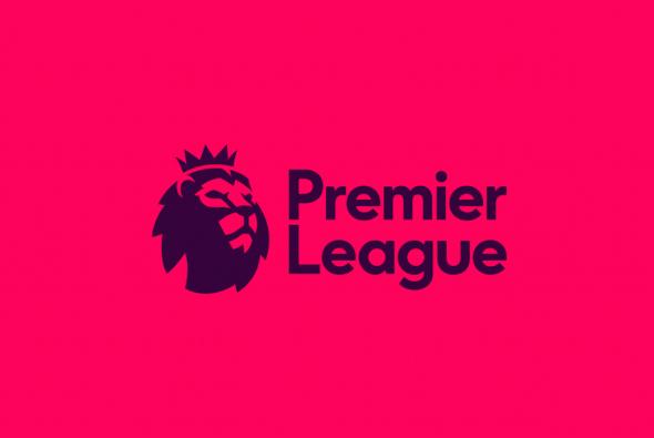 Premier League 2016 6