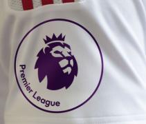 Premier League 2016 f