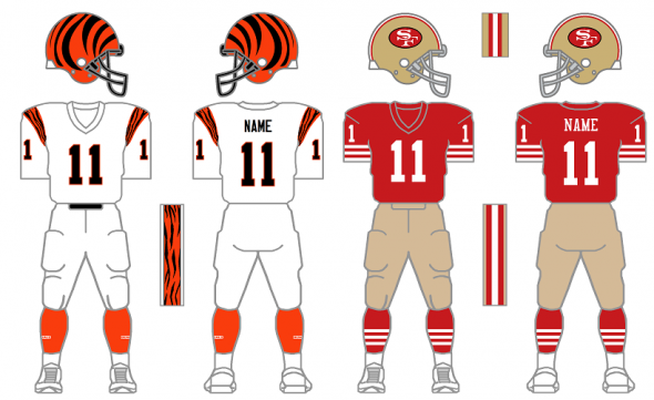 Super Bowl 23 1